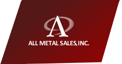 All Metal Sales, Inc.